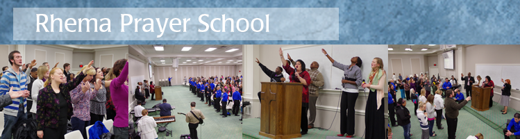 PrayerSchool Header2